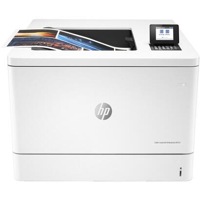 hp-impresora-laser-color-a3-color-laserjet-enterprise-m751dn