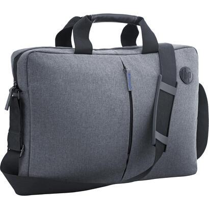 value-top-load-case-173-inch-grey