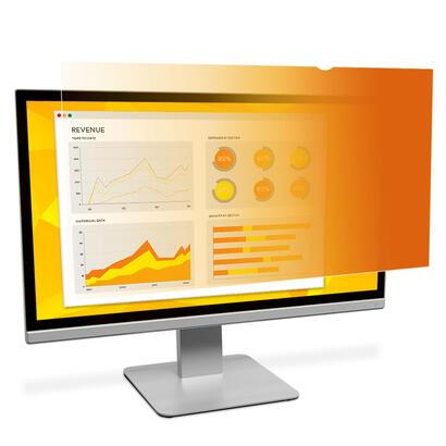 3m-filtro-de-privacidad-gold-de-para-monitor-de-escritorio-con-pantalla-panoramica-de-24