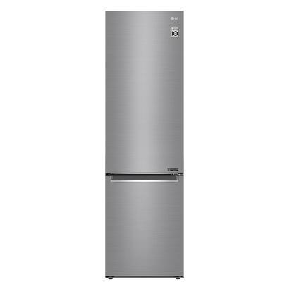 lg-gbb62pzgfn-frigorifico-combi-a-acero-inoxidable