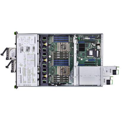 fujitsu-primergy-rx2540-m5-servidor-intel-xeon-silver-21-ghz-16-gb-ddr4-sdram-12-tb-bastidor-2u-800-w