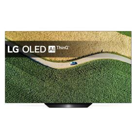 television-55-oled-tvs-lg-oled55b9-4k-3840x2160-5060-hz-smarttv-dvb-c-dvb-s2-dvb-t2