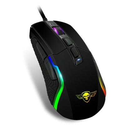 raton-spirit-of-gamer-pro-m7-4800dpi-7-botones-retroiluminacion-led-11-efectos-usb-cable-17m