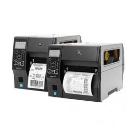 zebra-impresora-zt411-4-300-ppp12-puntos-por-mm-cable-euro-y-uk-serial-usb-10100-ethernet-bluetooth-41mfi-usb-host