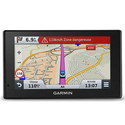 garmin-drive-5-plus-mt-s-5-mapas-de-europa