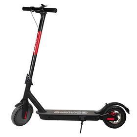 patinete-electrico-scooter-olsson-stroot-arrow-ruedas-85-215cm-bt-motor-500w-display-multifuncion-bat-36v6ah-hasta-120kg
