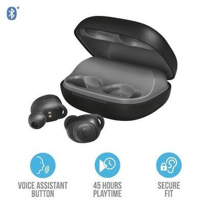 auriculares-intrauditivos-trust-duet-xp-true-wireless-bt50-base-recargable-2200mah-color-negro-23256