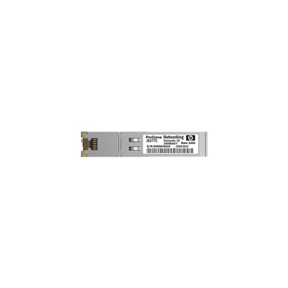 reacondicionado-hpe-x120-sfp-mini-gbic-transceiver-module-gige-1000base-t-rj-45-up-to-100-m-remarketed-for-hp-3100-hpe-10512-125