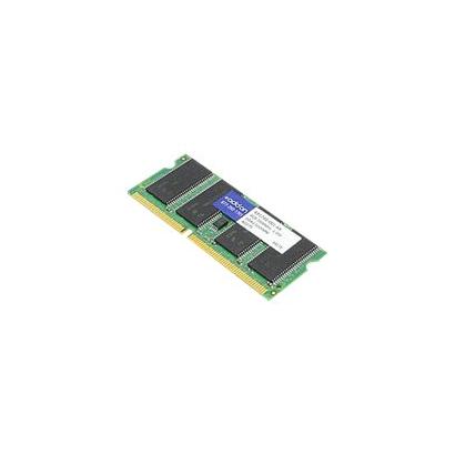 ocasion-memoria-hp-ddr3-4gb-1600mhz-pc3l-12800-ddrl-hp-430g2-