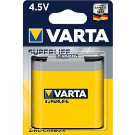 varta-pila-3r12-superlife-1-unidad