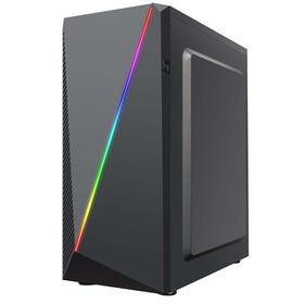 equipo-gaming-intel-gigabyte-9700k-16gb-kingston-480gb-1tb-gtx1050ti-4gb-freedos