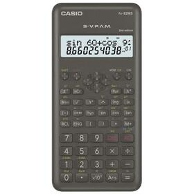 calculadora-tecnico-cientifica-casio-fx-82ms-ii-240-funciones-pantalla-2-lineas-carcasa-rigida-pila-aa