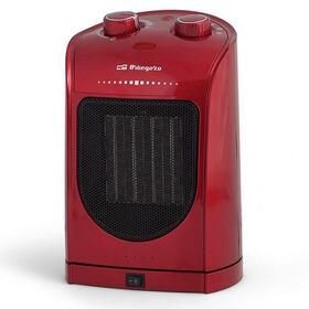 orbegozo-cr-5036-calefactor-ceramico-1800w