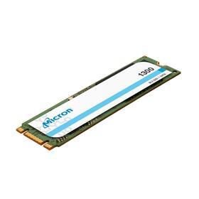 micron-1300-256gb-sata-m2-int-non-sed-client-solid-state-drive