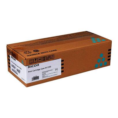 ricoh-toner-cyan-tipo-250-p-c300w-m-c250fwb