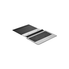 reaconrefurbished-hp-elite-x21011-travel-keyboard-azerty-belgian-