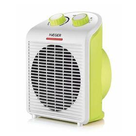 calefactor-haeger-thermoheat-2000w-termostato-regulable