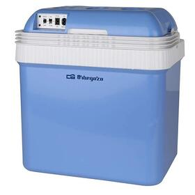 orbegozo-nv-4100-nevera-portatil-friocalor-48w