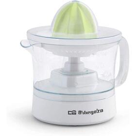 exprimidor-orbegozo-ep-1510-25w-capacidad-05l-incluye-2-conos-rotacion-bidireccional-accesorios-lavables-en-lavavajillas