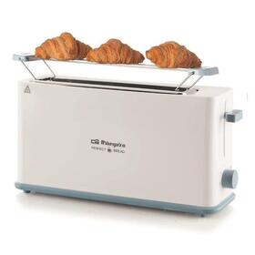 tostador-de-pan-orbegozo-to-4014-850w-1-ranura-larga-7-niveles-tostado-func-descongelacion-bandeja-recogemigas-sistema-de-extra-