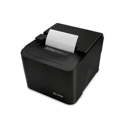 tpv-impresora-tickets-seypos-prp310-usb-250mm-segusbethernet-seyprp310b2yw