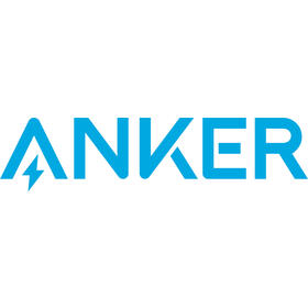 anker-powerbank-powercore20100-mahion-litiopara-dispositivo-usbconsolasiphone-8iphone-xmacbook-pronegro1-ano