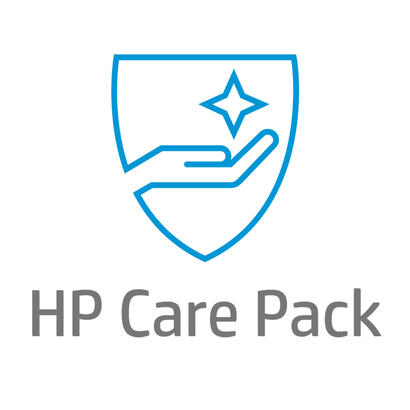 electronic-hp-care-pack-next-business-day-channel-remote-and-parts-exchange-service-post-warrantyampliacin-de-la-garantareemplaz