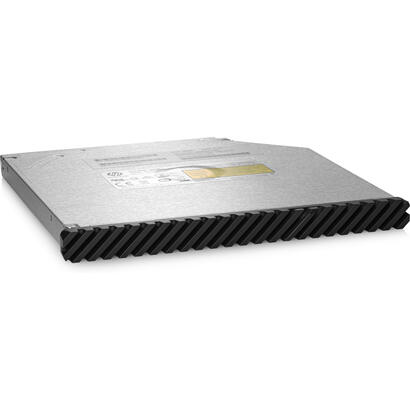 hp-unidad-de-disco-dvdrw-r-dl-8x8x-serial-ata-interna-525para-hp-280-g3-285-g3-290-g1-elitedesk-800-g3-sff-800-g4-prodesk-400-g4