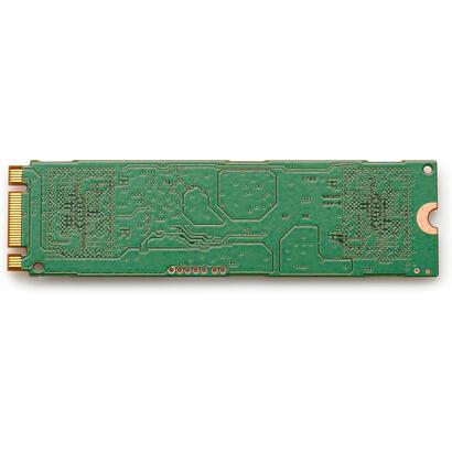 hp-128gb-tlc-2280-m2-ssd-int-f-dedicated-notebook