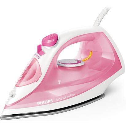 philips-gc214240-plancha-a-vapor-suela-antiadherente-rosa-blanco-2000-w