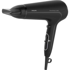 philips-bhd16900-secador-negro-2100-w