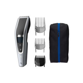 philips-hairclipper-series-5000-cortapelos-lavable-hc563015