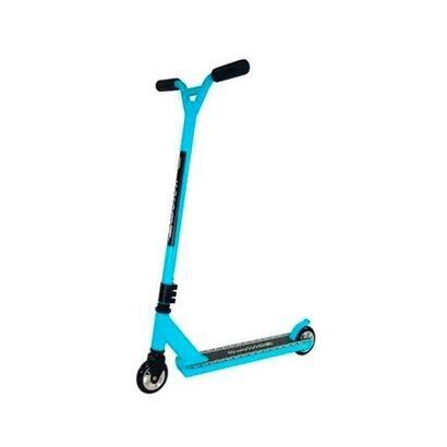 scooter-olsson-free-style-coaster-azul-max-100kgruedas-100mmpunos-siliconafreno-tras-p01so0005
