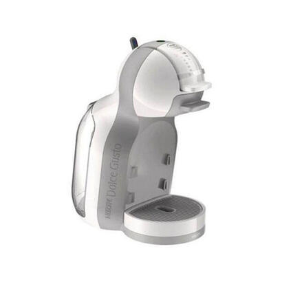 krups-mini-me-cafetera-dolce-gusto-blanca