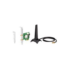 reaconrefurbished-realtek-rtl8822be-network-adapter-m2-2230-80211ac-bluetooth-42-for-elitedesk-705-g4-800-g4-prodesk-400-g5-400-