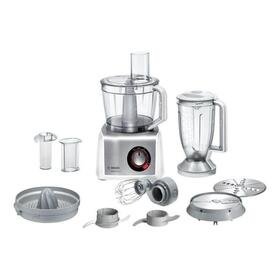 robot-de-cocina-bosch-multitalent-8-1250w-hasta-50-funciones-distintas-bol-xxl-39l15kg-jarra-batidora-tritan-15l