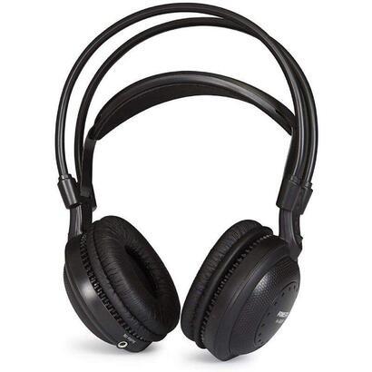 auriculares-inalambricos-hi-fi-por-radiofrecuencia-fonestar-fa-8060r-negros-30-20000hz-entrada-jack-35mm-interruptor-onoff