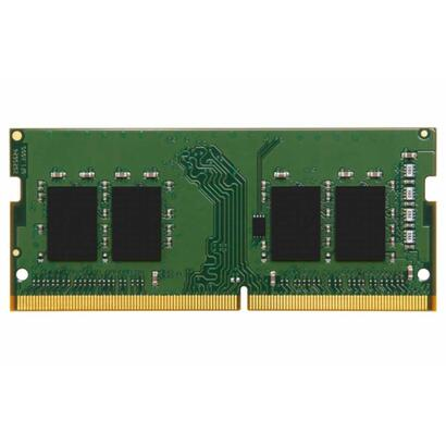 memoria-kingston-ddr4-8gb-1x8gb-3200mhz-non-ecc-cl22-dimm-