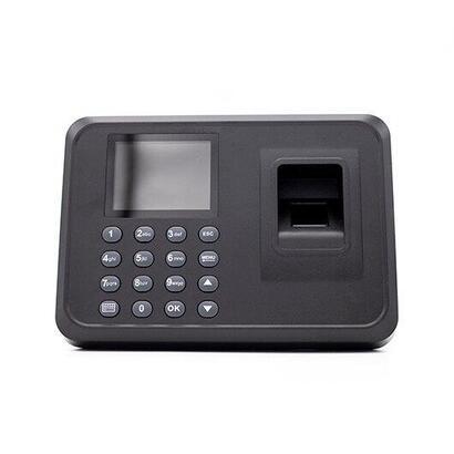 terminal-biometrico-presencia-swimpos-001-1000-huellas100000-registrospantalla-color-24-swpos-bio-001