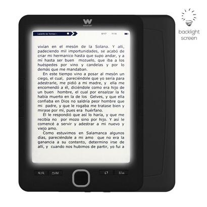 e-book-woxter-scriba-195-paperlight-black