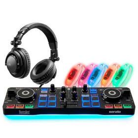 mixersteuerung-hercules-dj-party-set-worldwide-retail