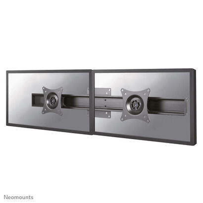 newstar-adaptador-de-monitor-dual