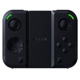 razer-junglecat-gaming-controller