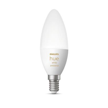 philips-hue-white-ambiance-bombilla-led-forma-b39-e14-6-w-clase-a2200-6500-k