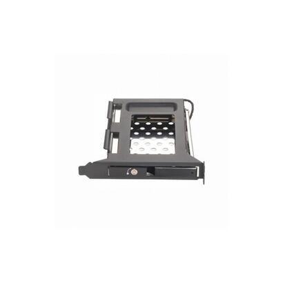 coolbox-hotswap-25-slot-ics3-2500-sata3
