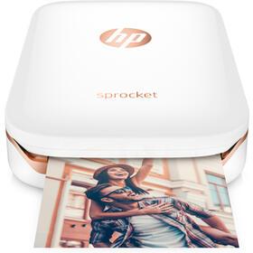 impresora-hp-sprocket-photo-40seg-copia-313x400ppp-bluetooth-30-color-blanco