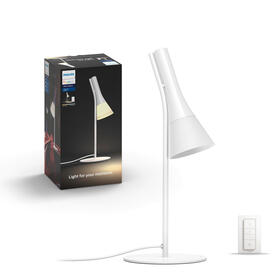 philips-hue-white-ambiance-explore-lampara-de-mesa-led-con-mando-e14