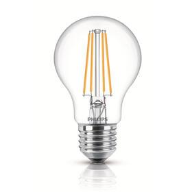 philips-bombilla-led-7-w-e27-luz-blanca-fria