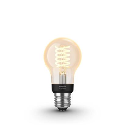 philips-hue-white-filamento-a60-e27-eu-versin-bluetooth-zigbee