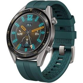 reloj-inteligente-huawei-gt-active-46mm-green-pantalla-353cm-amoled-bt42-5atm-notificaciones-gps-bat-420mah